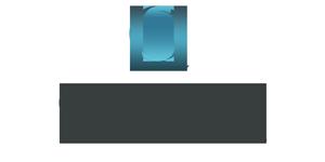 Quades Logo
